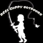 LOGO-Reel-Guppy-Outdoors-300x297